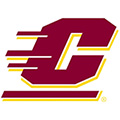 Central Michigan University NCAA Gifts, Merchandise & Accessories