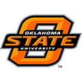 Oklahoma State Cowboys NCAA Bedding, Room Decor, Gifts, Merchandise & Accessories
