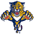 Florida Panthers NHL Gifts, Merchandise & Accessories
