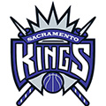 Sacramento Kings NBA Bedding, Room Decor & Accessories