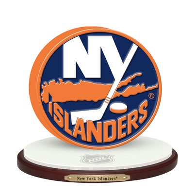 New York Islanders Bedding