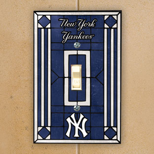 Yankees Pint Glasses - Compare Prices, Reviews and Buy at Nextag