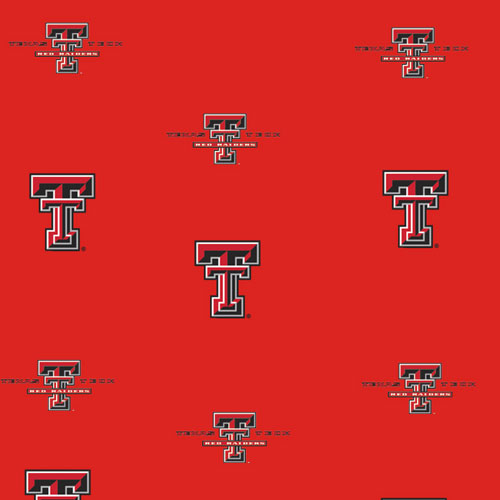 texas tech wallpaper. texas tech wallpaper.