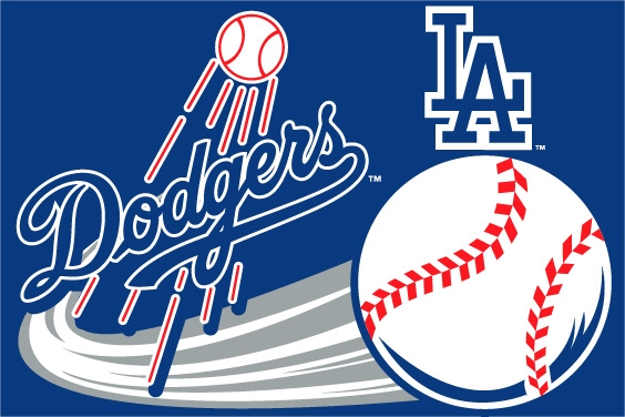 Los Angeles Dodgers Mlb 20 Quot X 30 Quot Acrylic Tufted Rug