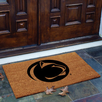 Penn State Nittany Lions Ncaa College Rectangular Outdoor