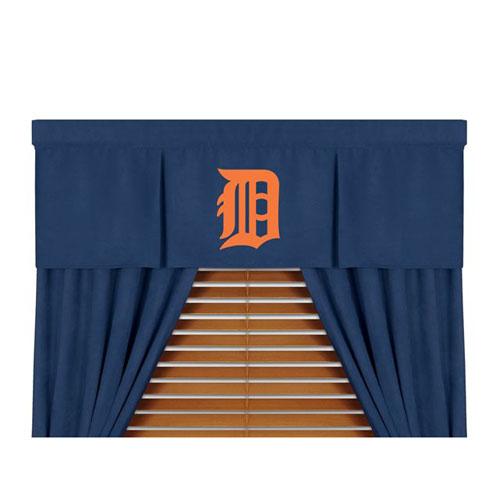 bedding room decor accessories detroit tigers bedding mlb room decor