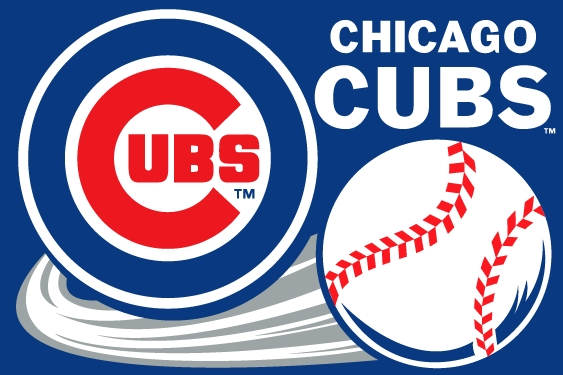 chicago cubs mlb 20quot x 30quot acrylic tufted rug
