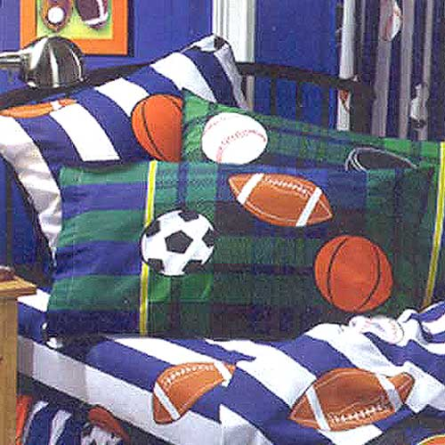 baseball sheet set full sports books