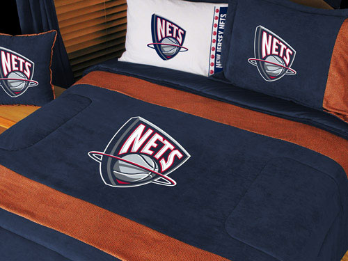 NBA Twin Comforter Web Only Images Frompo