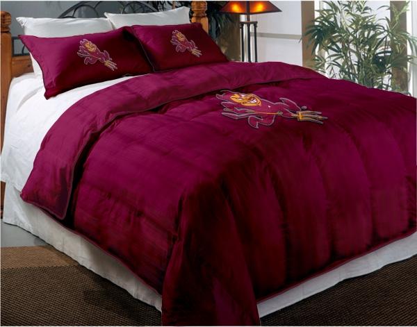 Asu Twin Bedding