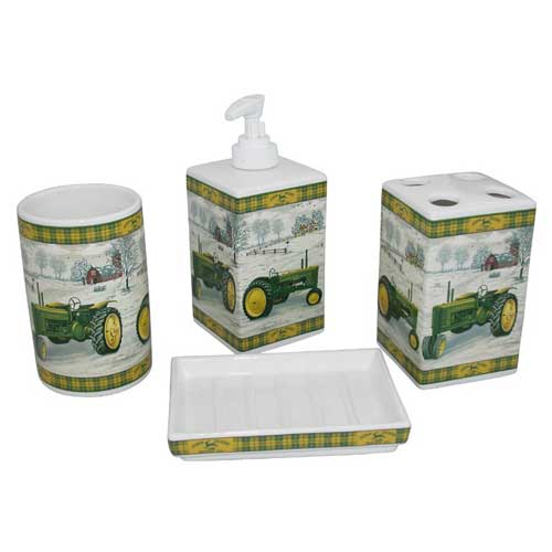 john deere bathroom decor bclskeystrokes