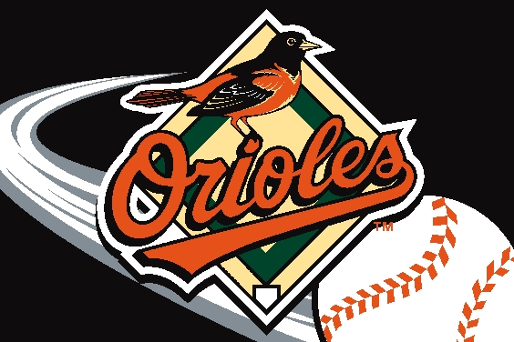 Baltimore Orioles Mlb 20 Quot X 30 Quot Acrylic Tufted Rug