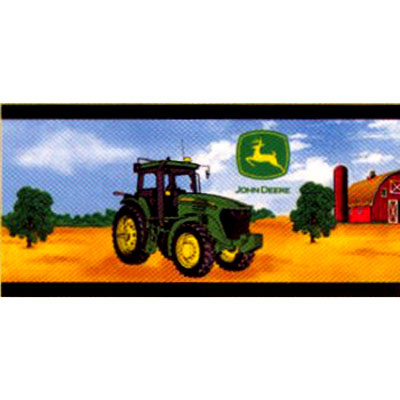 john deere wallpaper. John Deere Contemporary