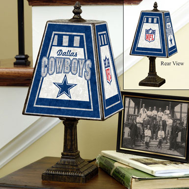 bedding room decor accessories dallas cowboys nfl bedding room decor
