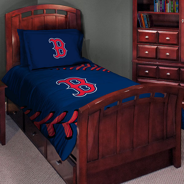 86 under mlb bedding room decor accessories new york yankees bedding