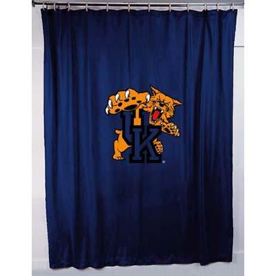 Twin Bedding Measurements on Bedding  Room Decor   Accessories    Kentucky Wildcats Ncaa Bedding