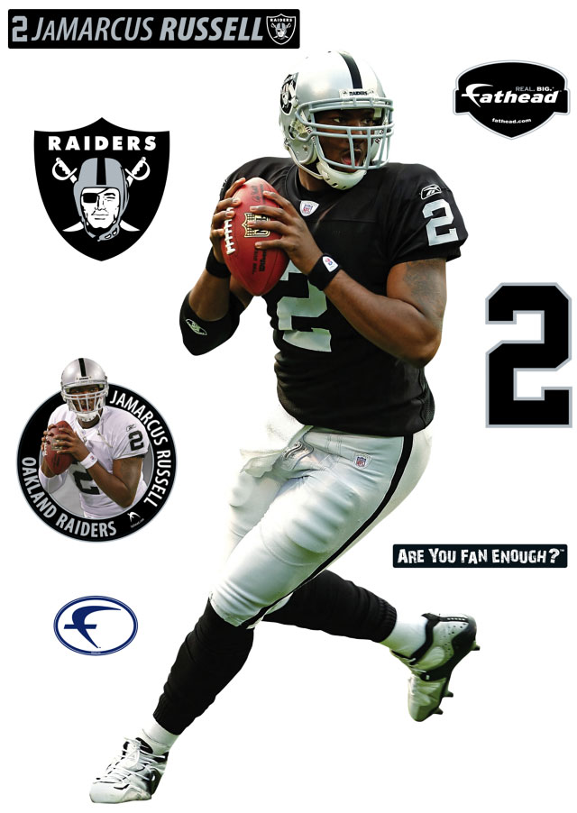 nfl fatheads bing images shop fathead nfl sports wall stickers at lowes com