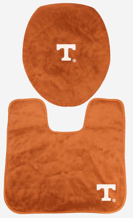 Tennessee Vols Room Decor