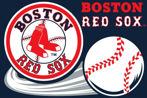 Boston Red Sox Mlb 20 Quot X 30 Quot Acrylic Tufted Rug