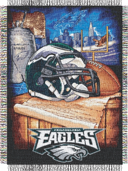 e1bb07614b1 Philadelphia Eagles NFL