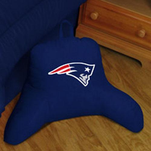 New England Patriots Mvp Bedrest