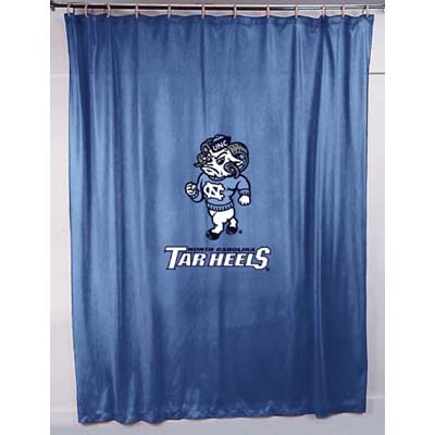 Twin Bedding Measurements on Under  Ncaa   College Bedding  Room Decor   Accessories    North