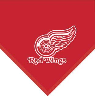 red wings wallpaper border - photo #43
