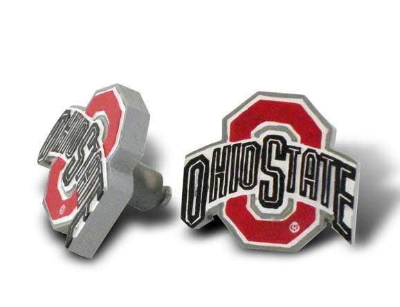 Ohio State University Drawer Pulls