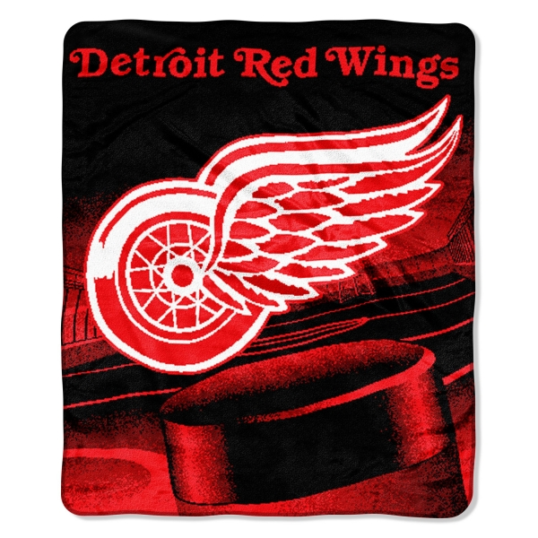 red wings wallpaper border - photo #21