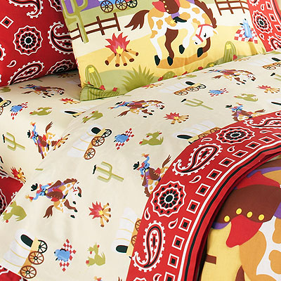 Bedding Collections Wildlife on Kids Bedding Olive Kids Ride Em Collection   24 99 Product Details