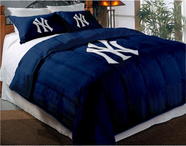 Yankee Sheets Bedding