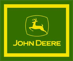 John Deere Rugs Tractor Rug From Bed
