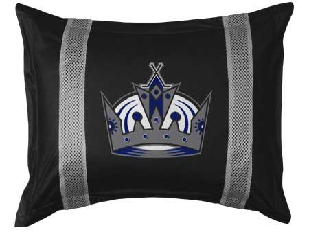 Nhl La Kings Bedding