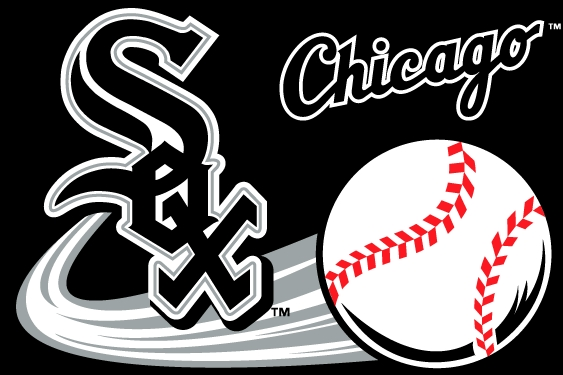 Chicago White Sox Mlb 20 Quot X 30 Quot Acrylic Tufted Rug