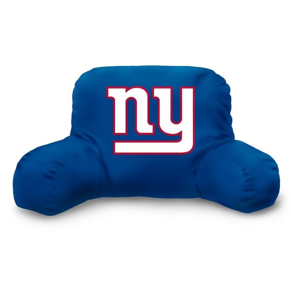 New York Giants Nfl 20 Quot X 12 Quot Bed Rest