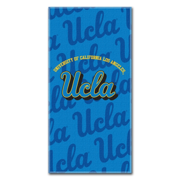 University Of California Los: University Of California Los Angeles UCLA Bruins College