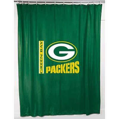 Lowes Bay Window Curtain Rod Green Bay Packers Croch