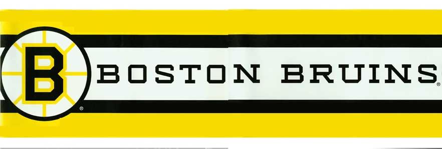 2011 boston bruins wallpaper - Boston bruins wallpaper border ...