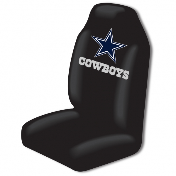 NFL Bedding, Room Decor & Accessories » Dallas Cowboys NFL Bedding