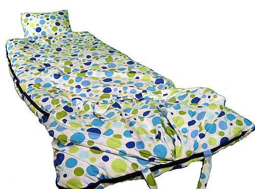 Sleep Bag Teen Size 65