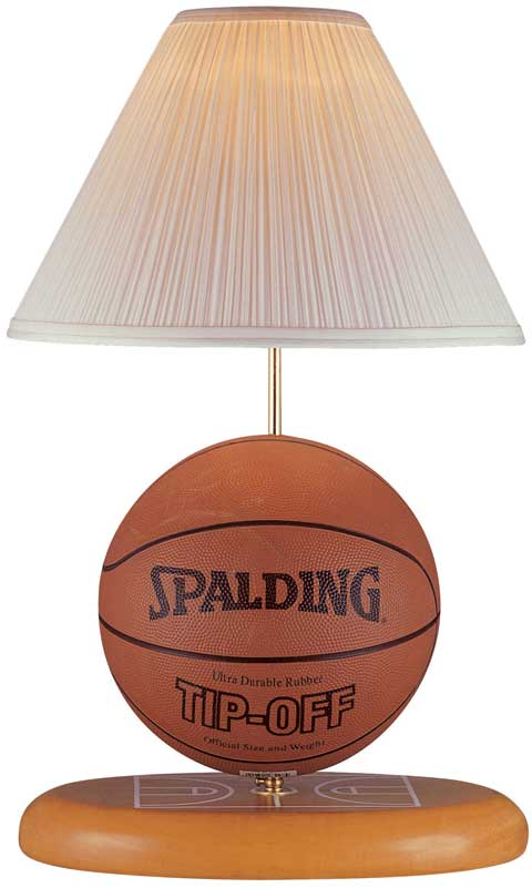 Basketball_Lamp.jpg