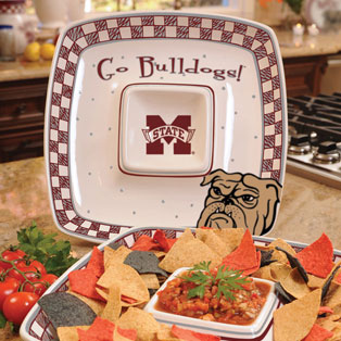 Mississippi State Bulldogs Ncaa College 14 Quot Gameday