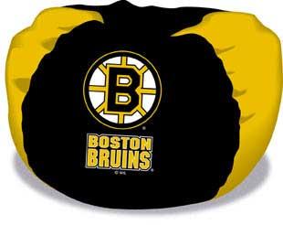 Boston bruins bean bag - Boston bruins wallpaper border ...