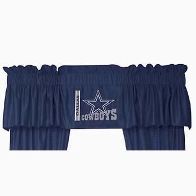 Dallas Cowboys Apparel, Cowboys Merchandise, Cowboys Jerseys