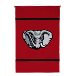 Alabama Crimson Tide MVP Wall Hanging