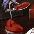 Tampa Bay Buccaneers NFL LED Desk Lamp