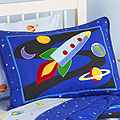 Olive Kids Out Of This World Pillow Sham