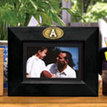 "Appalachian State NCAA College 8"" x 10"" Black Horizontal Picture Frame"