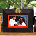 "Illinois Illini NCAA College 8"" x 10"" Black Horizontal Picture Frame"