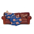 Auburn Tigers NCAA College The Comfy Throw� by Northwest�
